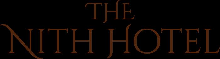 The Nith Hotel and Restaurant, Glencaple