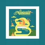 Nithraid 2018